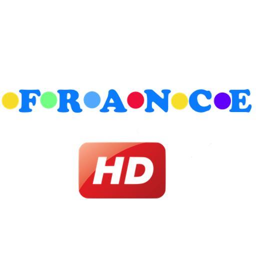 France Télévision (gratuit) Icon