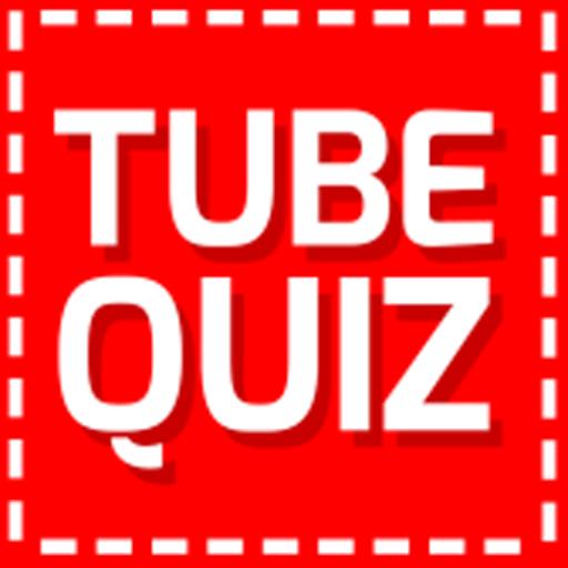 TubeQuiz - Zgadnij Youtubera!