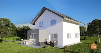 maison à Grignon (73)
