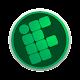 IFNMG academic Android apk