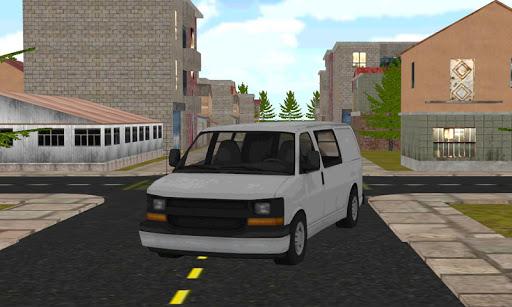 transport fever delivery games