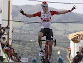 Tim Wellens devrait faire l'impasse sur le Tour des Flandres