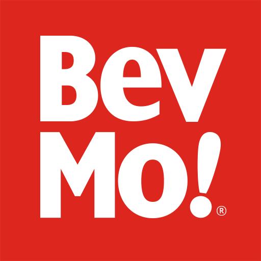 Bevmo! 遊戲 App LOGO-APP開箱王