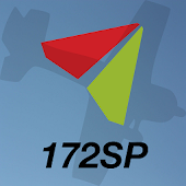 C172SP Flashcards Study Guide