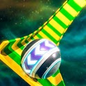 Rolling Speed Ball icon