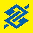 Banco do Brasil icon