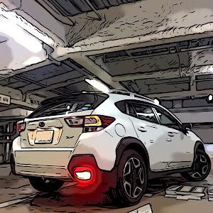 XV GT7 のカスタム事例画像 X'vehicleさんの2020年01月13日21:55の投稿
