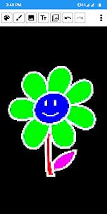 Paint – APK Mod Latest Version 2