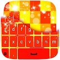 Better Keyboard Skin icon