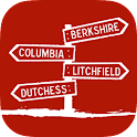 Guide to the Berkshires icon