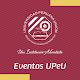 Eventos UPeU APK
