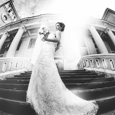 Wedding photographer Anton Bronzov (Bronzov). Photo of 03.12.2013