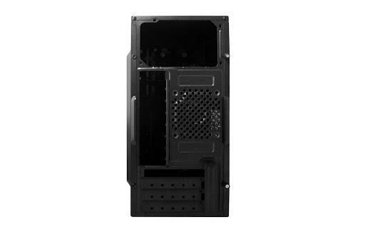 Thùng máy Case Jetek EM3-4
