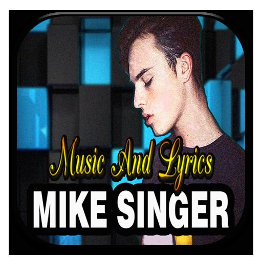 Music Mike Singer Lyrics