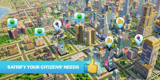 Citytopiau00ae 2.6.2 Mod screenshots 4