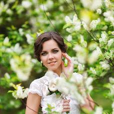 Wedding photographer Olesya Sumina (SuminaOl). Photo of 03.06.2015