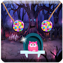 Eat Colorful Candies icon