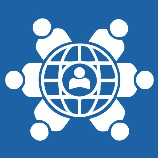 CMS IECON2016 遊戲 App LOGO-硬是要APP