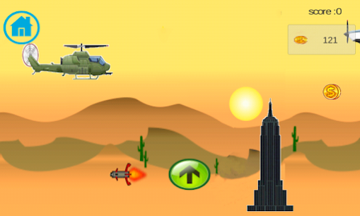 العاب اطفال طائرات هيلوكبتر 1