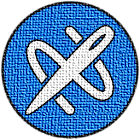 SEWING - ICON PACK icon