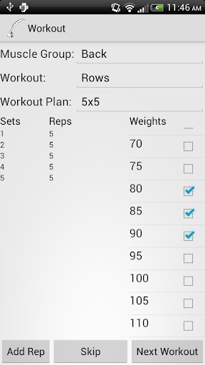 workout logger apk download apkpure co