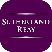 Sutherland Reay