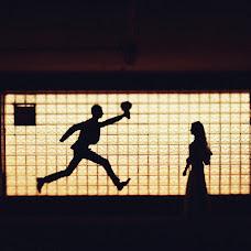 Свадебный фотограф Дмитрий Бабин (babin). Фотография от 14.10.2019