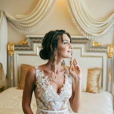 Wedding photographer Ekaterina Khmelevskaya (Polska). Photo of 25.03.2018