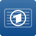 ARD Text (Teletext) icon