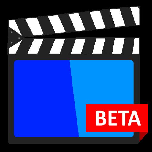 視頻轉換器測試版 媒體與影片 LOGO-玩APPs