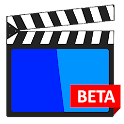 Video Converter Android 2 icon