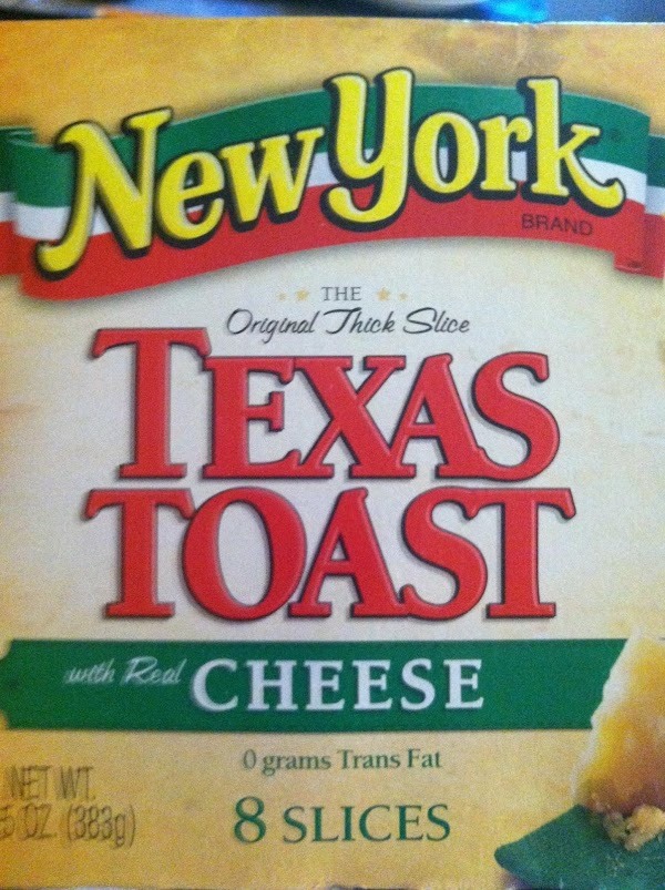 toast the Texas toast in oven at 425. While toasting. Slice the tomato,and get...