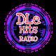 Dle Hit Radio APK
