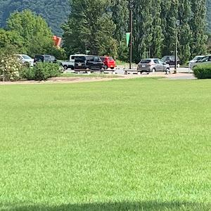 Nボックスカスタム JF4 G.Lターボ ホンダセンシングのカスタム事例画像 ありちゃんさんの2020年09月15日12:07の投稿