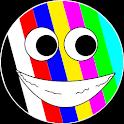 Cromousy icon