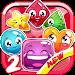 Fruit Splash Mania 2 icon