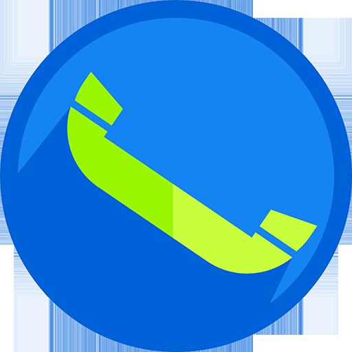 SMS Call Blocker 2015