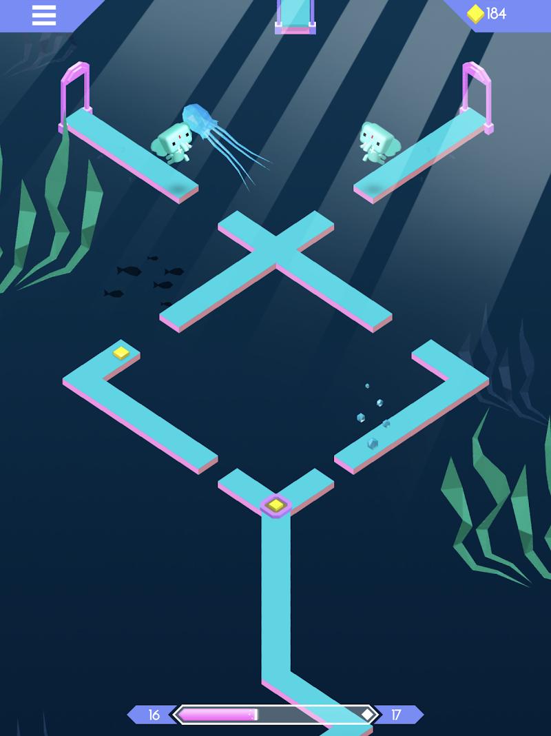Endless Lake Screenshot 11