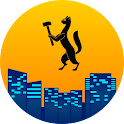 Мой Белорецк icon