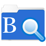 Bluetooth File Explorer