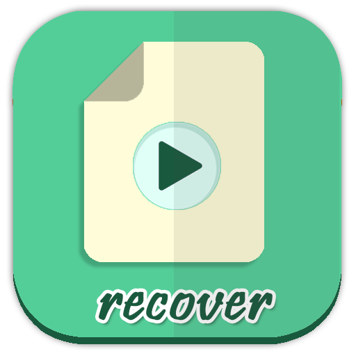 Recover Video File Guide