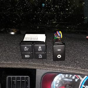 アトレーワゴン S331G のカスタム事例画像 D+∀ЯKさんの2019年12月22日18:32の投稿