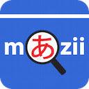 Japanese Translate & Dictionary Mazii じしょ日本語