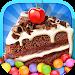 Cake! - Free icon