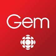 CBC Gem: Live TV & On-Demand