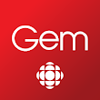 CBC Gem icon
