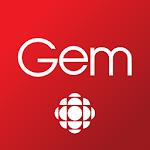 CBC Gem 9.19.3