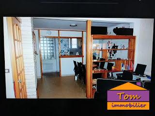 Appartement Thann (68800)