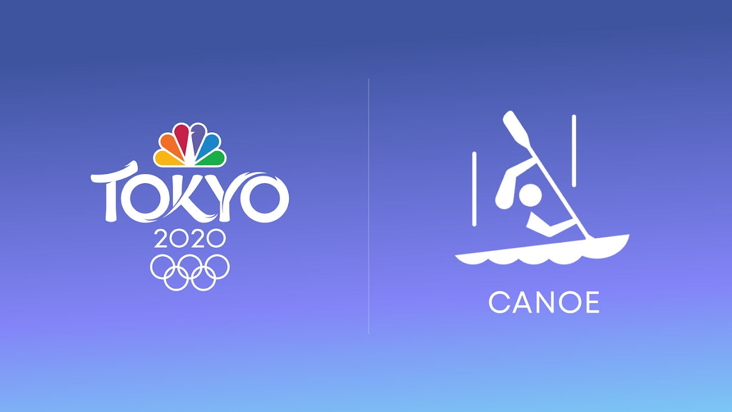 Watch Canoe at Tokyo 2020 live