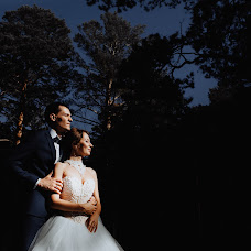 Wedding photographer Artak Kostanyan (artakkostanyan). Photo of 29.12.2016